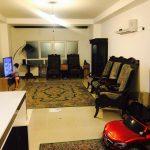 فروش آپارتمان 95 متری در خیابان بلوط قشم