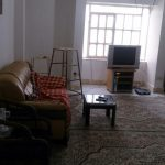 فروش آپارتمان 88 متری روبروی فرودگاه قدیم قشم
