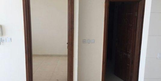 فروش آپارتمان ۵۰ متری در قشم-برج سیتی سنتر
