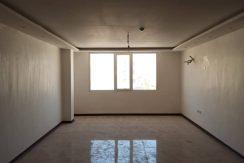فروش آپارتمان 105 متری در قشم